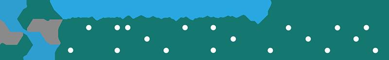 scienceshift-logo.png