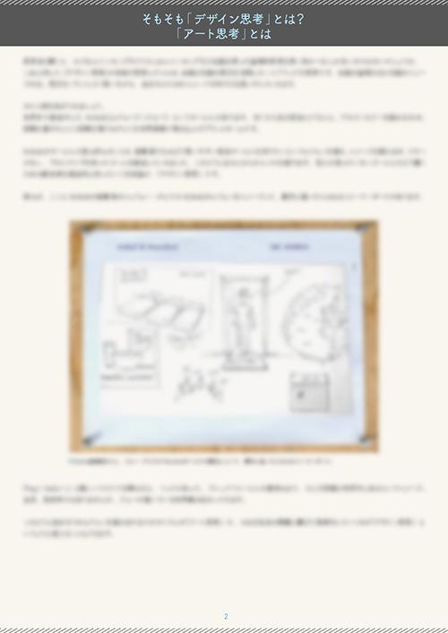eBook_DesignThinking_2.png