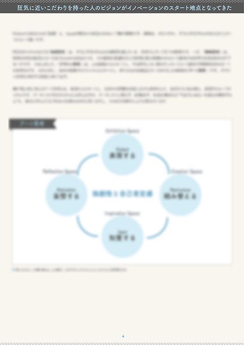 eBook_DesignThinking_4.png